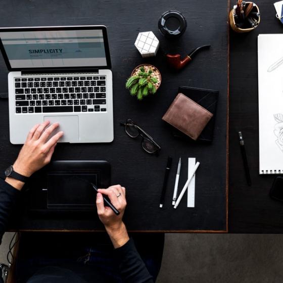 Social Media Marketing – Μάθετε τι είναι και πως μπορείτε να επωφεληθείτε από αυτό
